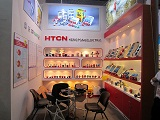 Canton Fair 113th